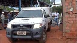 Lutador de MMA do Tocantins morre em acidente de trabalho