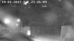 Motorista que matou passageiro em Jundiaí diz que agiu em defesa e está arrependido