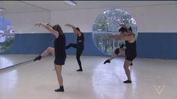 Companhia de Dança de Cubatão é selecionada para festival em Nova Iorque