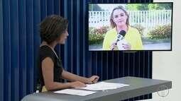 Clube da Terceira Idade realiza marcação de consulta para fevereiro em Campos, no RJ