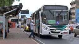 Prefeitura e empresas negociam pagamento de multas