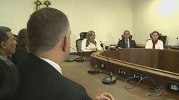 Mais de 2 mil presos provisórios no Acre devem ter processos julgados