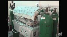 Sem UTI Neonatal, bebês de Floriano correm risco a espera de transferência para Teresina