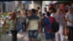 Casos de AIDS avançam no Piauí e autoridades da saúde alertam para o uso da camisinha