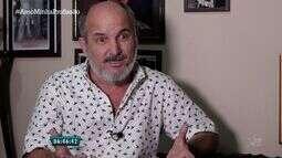 Confira o terceiro bloco do Bom Dia Ceará desta sexta-feira (20)