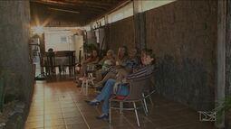 Nomes Maria e José são os mais populares no Maranhão, diz Imesc