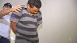 Polícia prende homem que tentou resgatar interno em presídio na Grande Fortaleza