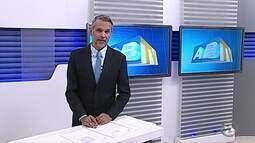 Compesa divulga calendário de água para fevereiro em Caruaru