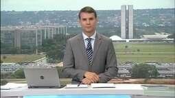 DFTV - Bloco 4