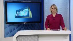 MGTV 1ª Edição: Programa de sábado 21/01/2017 - na íntegra