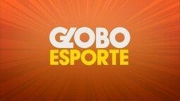 Veja a íntegra do Globo Esporte SC desta segunda-feira (23)