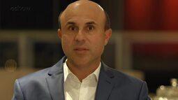 Dr. Fernando Maluf tira dúvidas sobre câncer