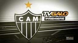Clube TV - TV Galo - Ep 73