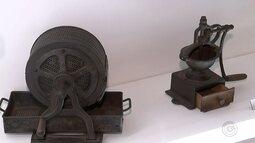 Conheça o Museu Índia Vanuíre em Tupã