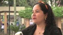 Mais de 60 candidatos participam da seleção para o Projeto Jovem Aprediz, em Arapiraca