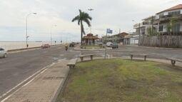 Comitê é criado para avaliar pedidos de autorização para festas de carnaval em Macapá