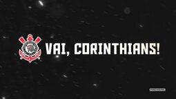 Clube TV - Vai, Corinthians - Ep.64