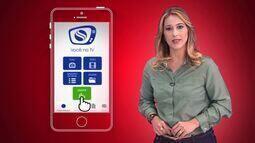 Saiba como colaborar com o Jornalismo da TV Sergipe