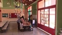 Prefeitura nomeia 350 professores da educação infantil