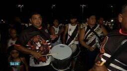 Desfile do Carnaval de Cuiabá será na Orla do Porto