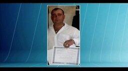 Vereador é assassinado a tiros em Santa Helena de Minas