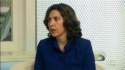Especialista esclarece dúvidas sobre o IPTU em Goiânia