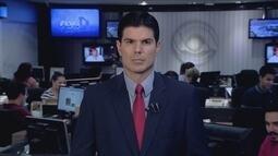 Veja os destaques do RBS Notícias desta segunda-feira (20)