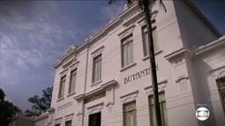 Auditoria na Fundação Butantan encontra contratações de pessoal e despesas suspeitas