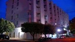 Santa Casa de Rondonópolis (MT) anuncia suspensão dos atendimentos
