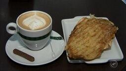 Bom Dia Cidade faz giro para saber o preço do café e do pão em padarias de Jundiaí