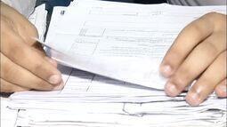 Contribuintes já podem baixar o programa para declaração do Imposto de Renda
