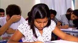 Escolas do Tocantins começam a se preparar para mudanças no ensino médio