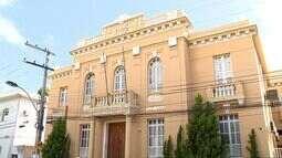Ex-vereador de Colatina, Olmir Castiglioni é denunciado ao Ministério Público