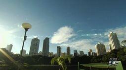 Confira como fica o tempo nas principais cidades turísticas durante o carnaval em Goiás