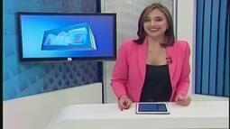 MGTV 2ª Edição Uberaba - Programa de sexta-feira 24/2/2017 - na íntegra