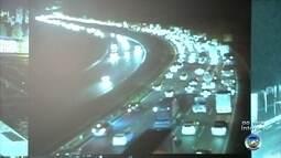 Mais de R$ 1,8 milhão de veículos devem circular nas rodovias de Jundiaí