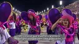 Alegria da Zona Sul festeja os 50 anos da trajetória de Beth Carvalho
