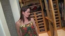 Banho de Loja dá dicas para explorar as peças 'perdidas' no armário