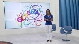 Confira os principais blocos nos municípios do interior do Rio durante o Carnaval