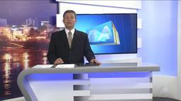 BATV - TV Oeste - 25/02/2017 - Bloco 2