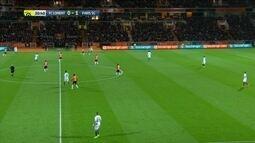 Melhores momentos: Lorient 1 x 2 Paris Saint-Germain pela 29ª rodada do Campeonato Francês