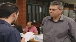 Carnês do IPTU em Uberlândia já estão sendo entregues