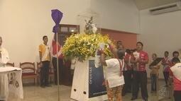 Dia de São José, em Macapá, foi marcado por fé e devoção