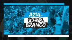 Clube TV - Azul, Preto e Branco - Ep.91