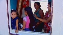 Campanha busca combater acidentes de escalpelamento no Amapá