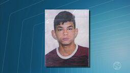 Mortes por suspeita de febre maculosa são investigadas em Barra do Piraí, RJ