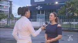 Evento no Instituto Federal do Amapá vai estimular empreendimentos de economia digital