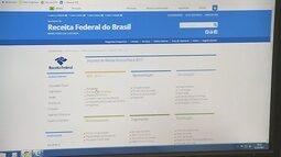 Menos de 25% dos contribuintes de Rondônia prestaram contas do IR