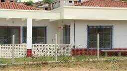 Creche passa a funcionar no bairro Vadinho Fonseca, em Valença, RJ