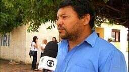 Confira o primeiro bloco do CETV Cariri deste quinta-feira (23)